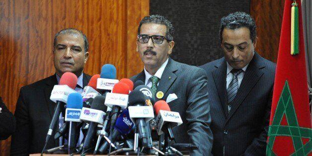 Le Maroc a aidé Etats-Unis à déjouer des projets