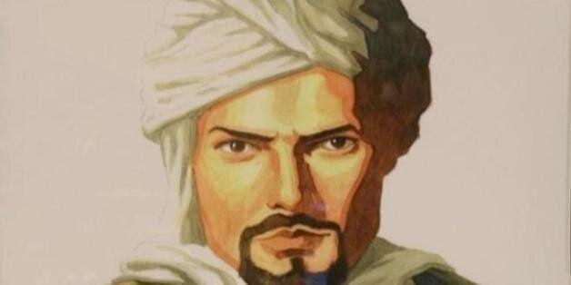 Une exposition retraçant le périple d'Ibn Battouta en