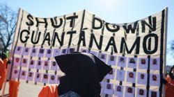 Obama présente un plan de fermeture de la prison de