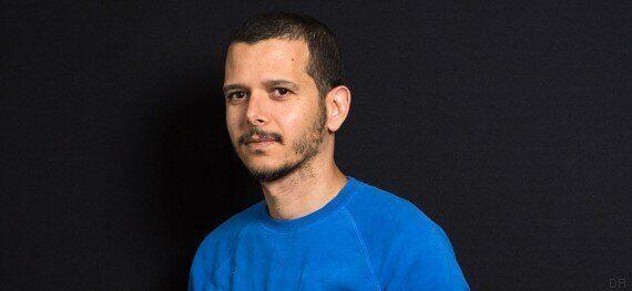 Le Zapping du Net #26 - Une Marocaine se fait tabasser dans l'indifférence dans un