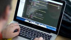 Casablanca accueille un forum sur les cyber-attaques et le