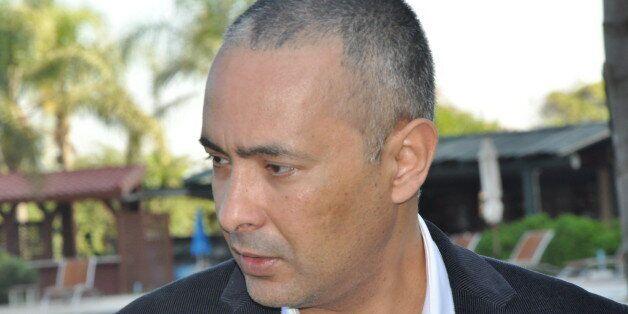 Accusé d'encourager l'islamophobie, Kamel Daoud se retire du débat