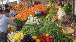 Le Maroc parmi les pays où la vie est la moins chère au
