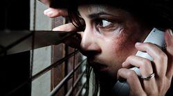 HRW appelle à renforcer les lois contre les violences