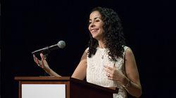 La romancière marocaine Laila Lalami nominée à deux grands prix littéraires