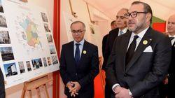 Le Maroc poursuit son chantier de modernisation des services