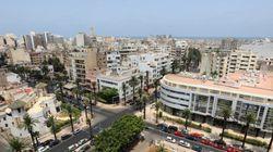 Immobilier: Ce que cherchent les Marocains sur Avito (et les prix qu'ils peuvent
