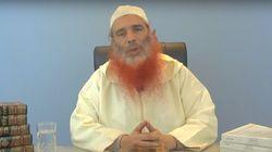 Abou Naim excommunie Rachid Belmokhtar et Ahmed