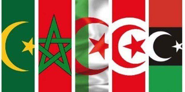 L'union du Maghreb: les ouvertures intérieures doivent précéder les ouvertures