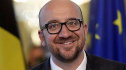 Le Premier ministre belge en visite au Maroc pour parler migration et