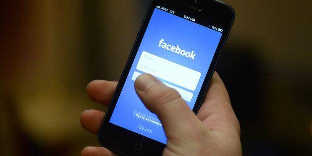 Facebook: l'autorité de la concurrence allemande ouvre une