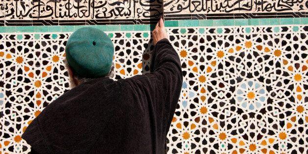 Pour un droit des minorités religieuses, construisons notre vivre