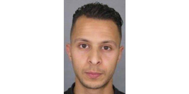 Salah Abdeslam s'est caché pendant 20 jours à