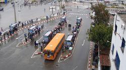 La chronique de l'étudiant: Entre Sorbonne et Bouzareah, on navigue, on navigue