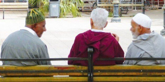 Réforme des retraites: Encore un