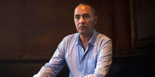 Kamel Daoud arrête le journalisme pour