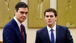 Espagne: le parti socialiste obtient le soutien des