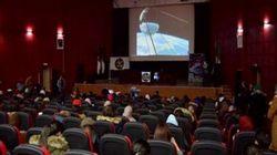 600 lycéens concourent à la 8ème édition du grand concours Cirta