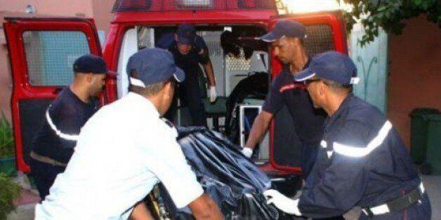 Des supporters du WAC meurent dans un accident de la route à