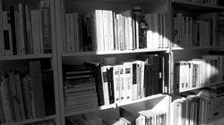 Collecte de livres pour des prisonniers tunisiens: Un brin de lumière dans un univers