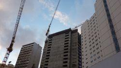 Ce qu'il faut savoir sur le référentiel de l'immobilier à