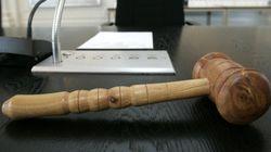 Appel du jugement de Kairouan: L'homophobie ou l'honneur de la magistrature en