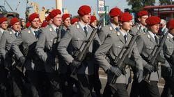 L'Allemagne envisage d'envoyer des troupes en Tunisie pour former l'armée contre