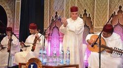 La musique arabo-andalouse sur la liste du patrimoine immatériel de