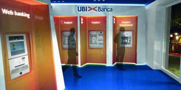 L'Italien UBI Banca Group intègre Casablanca Finance