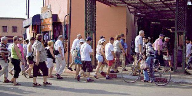 Tourisme: Le Maroc poursuit son opération séduction du marché