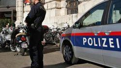 Autriche: Un Marocain s'immole par le feu et se jette dans la
