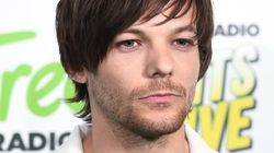 Louis Tomlinson Reveals What He Learned From Hitting 'Rock Bottom' After Sister's