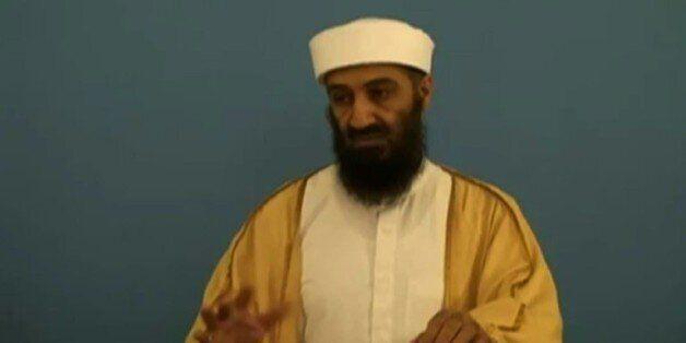 Ben Laden avait des millions de dollars au Soudan qu'il destinait au