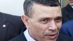 L'Algérie oeuvre pour un accord consensuel de réduction de