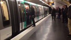 Un an après son agression raciste dans le métro parisien, il verra PSG-Chelsea au Parc des