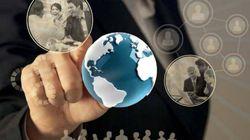 La Tunisie a du mal à attirer les talents, selon une