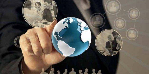 La Tunisie 73eme pays au monde en matière d'attractivité des