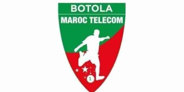 La Botola Maroc Telecom reprend du