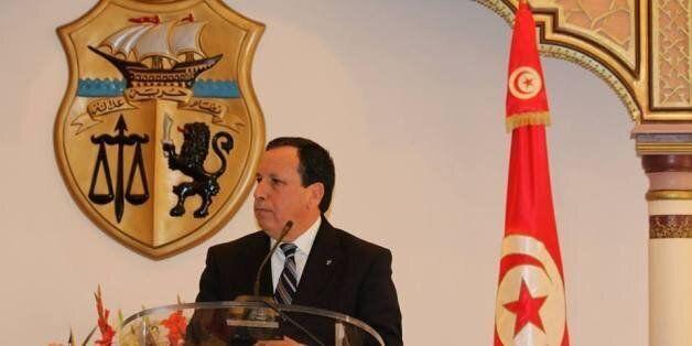 Tourisme: la Tunisie appelle l'Europe à revoir ses consignes de