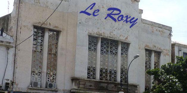 Le Roxy, le Mondial, le Musset et les
