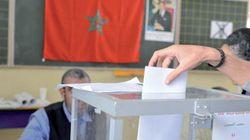 Dialogue électoral au Maroc: Pourquoi le débat sur le seuil électoral est