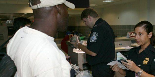Visas: Le Maroc parmi les pays africains les moins ouverts aux...