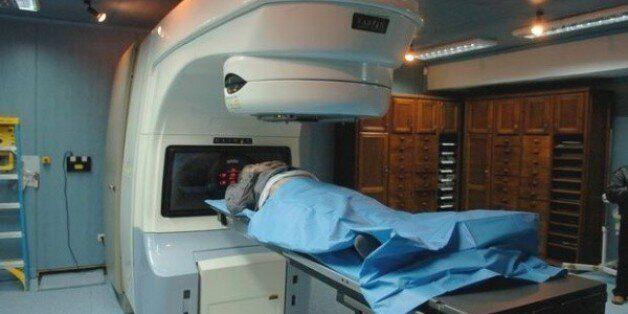 Cancer: les 3 trois centres d'accueil d'Alger enregistrent 20% des 50.000 nouveaux cas par an dans le