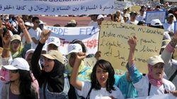 Où se situe le Maroc en matière de parité?