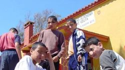 2200 mineurs marocains non accompagnés en