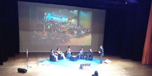 Les compétences algériennes au profil international à l'honneur de la journée Networking Kafaa to