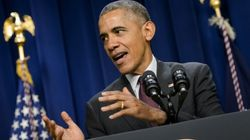 Libye: l'administration Obama envisage un nouveau front contre