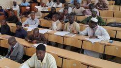 Le Maroc va former 200 imams