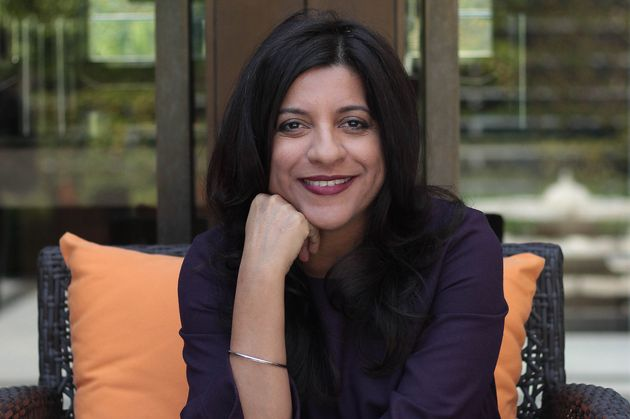 Zoya Akhtar On Her First Reaction After Gully Boy's Oscar Selection, Lobbying In LA And