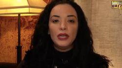 Loubna Abidar la brésilienne tacle la presse marocaine et revient sur la